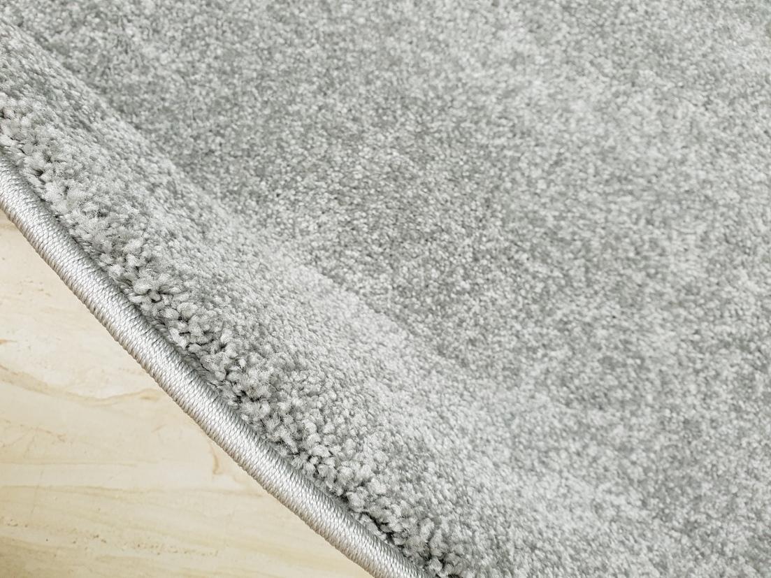thảm trải sàn C0015