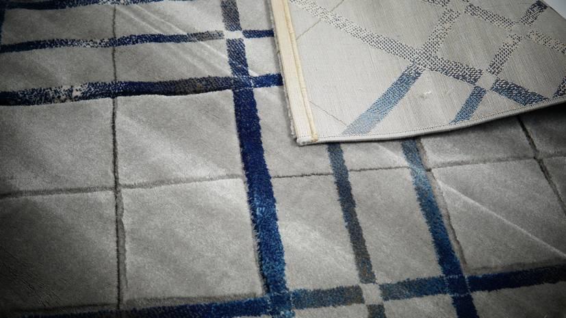 thảm trải sàn i0016