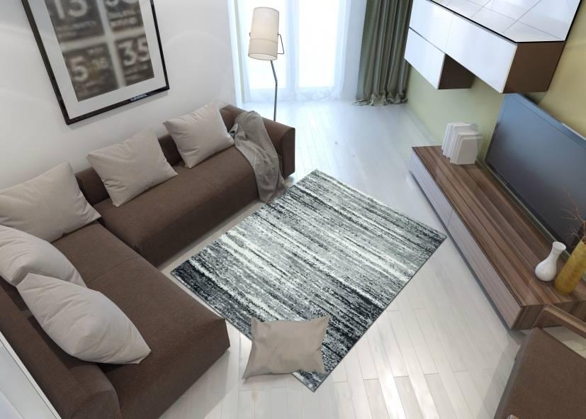 thảm trải sàn i0017