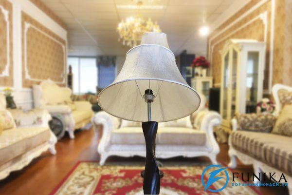 đèn cây trang trí TL087