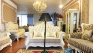 đèn cây trang trí TL088