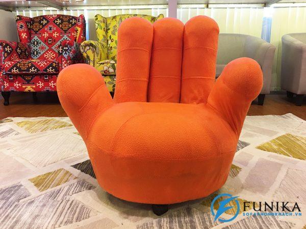 Ghế bàn tay TL055