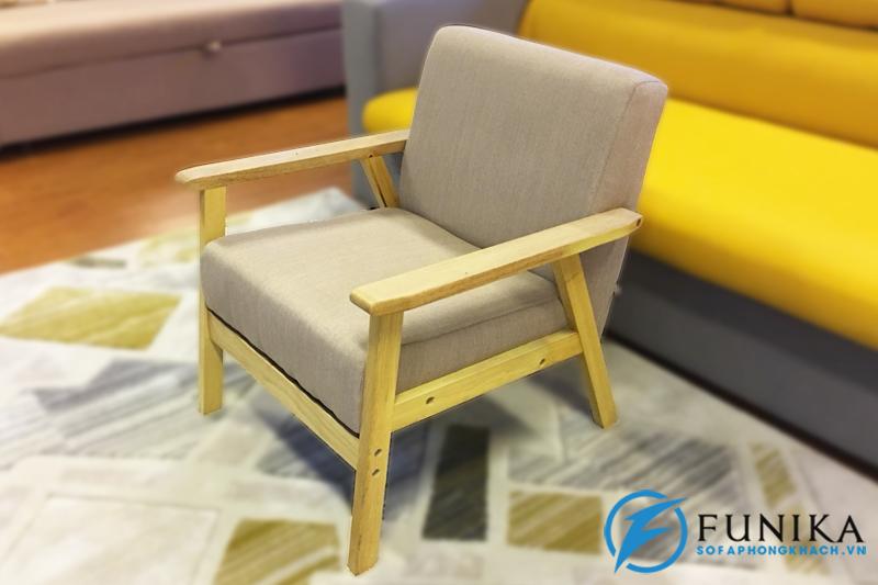 Ghế sofa đơn TL083