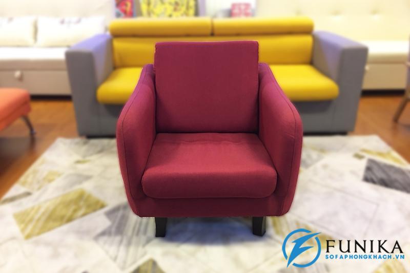 Ghế sofa đơn TL084