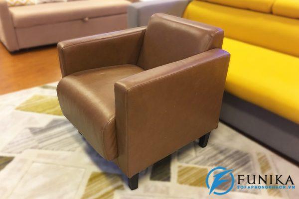 Ghế sofa đơn TL085
