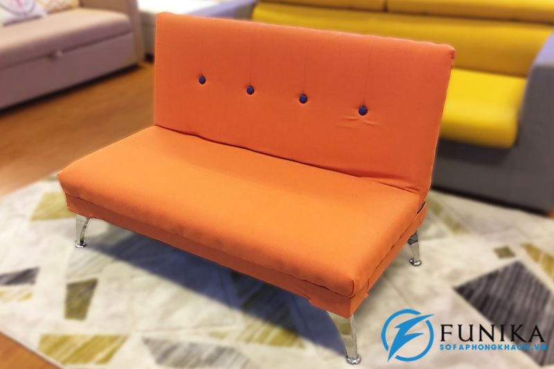 Ghế sofa trẻ em TL081