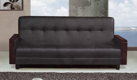 Sofa giường 588