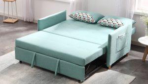 Sofa giường 6065B