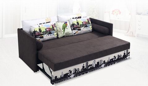 Sofa giường BK-6082