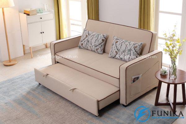 sofa giường đẹp 7006-1