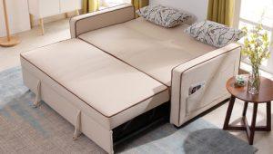 Sofa giường 7006