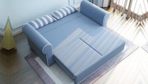sofa giường 8006