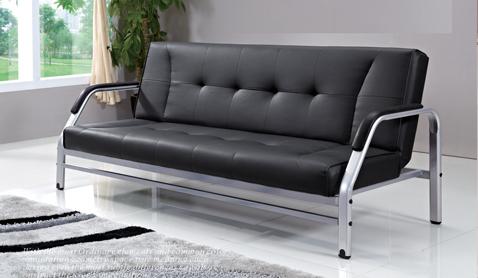 Sofa giường 907-1