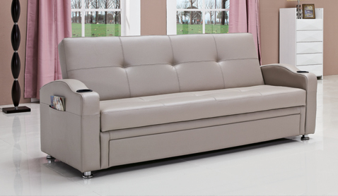 Sofa giường 909B-3