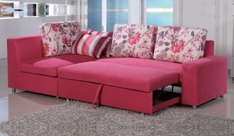 Sofa giường 911