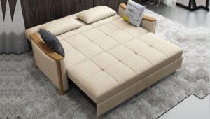 Sofa giường 928V