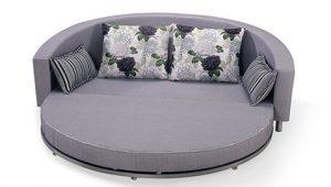 Sofa giường BK-6021