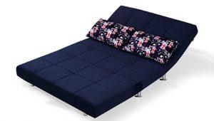 Sofa giường Bk-6037