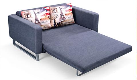 Sofa giường Bk-6062