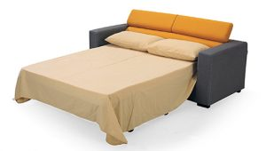 Sofa giường BK-6072