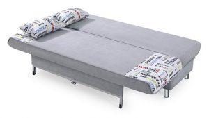 Sofa giường BK-6079