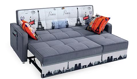 Sofa giường BK-6080