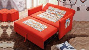 Sofa giường DA-153-12