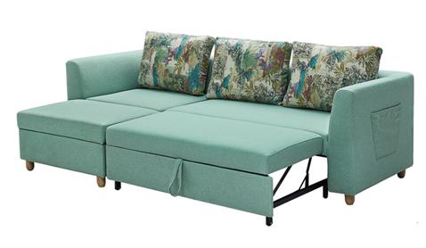 Sofa giường DA-165-12