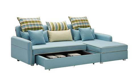 Sofa giường DA-169