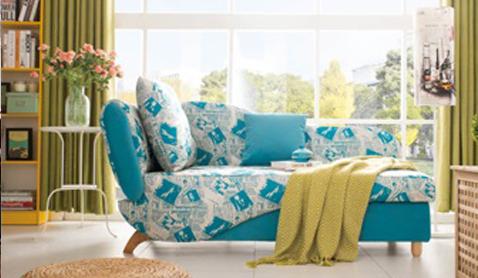 Sofa giường DA-191