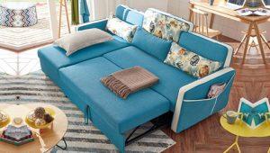 Sofa giường DA-207