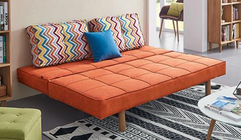 Sofa giường DA-73