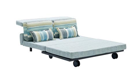 Sofa giường DA-85B
