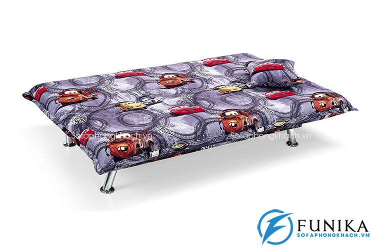 sofa giường đa năng BK-6025