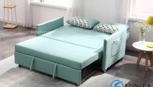 sofa giường đẹp 6065B