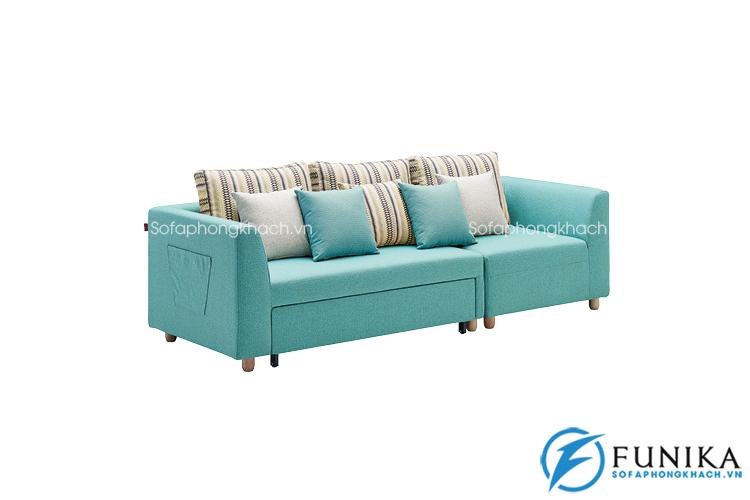 sofa văn phòng để gây ấn tượng đối với đối tác và khách hàng