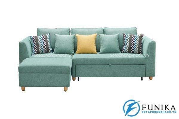 sofa giường DA-165-13