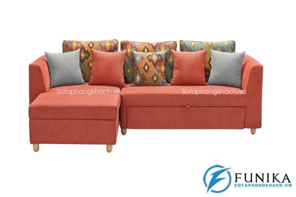sofa giường DA-165-14