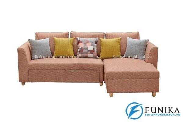 sofa giường DA-165-15