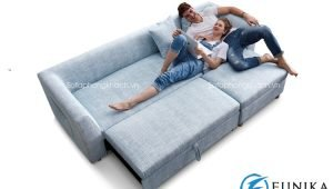 Sofa giường đẹp DA-165-9