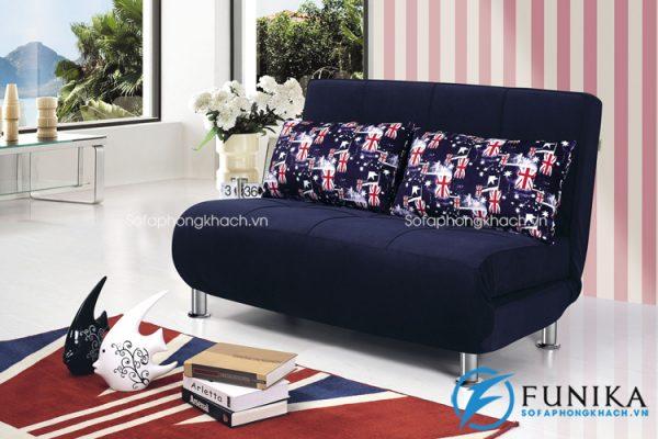 Sofa giường đẹp bk-6037