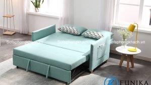 Sofa giường nhập khẩu 6065B