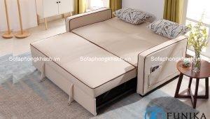 Sofa giường nhập khẩu 7001-6