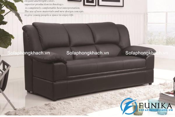 Sofa giường nhập khẩu 712