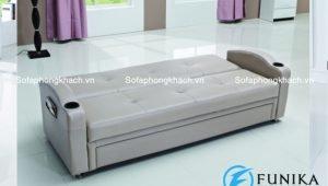 Sofa giường nhập khẩu 909B-3