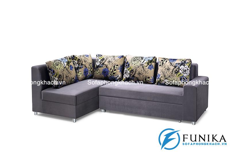 Sofa giường nhập khẩu BK-9002-2