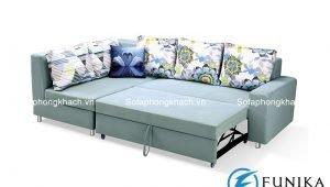 Sofa giường nhập khẩu BK-9002-3