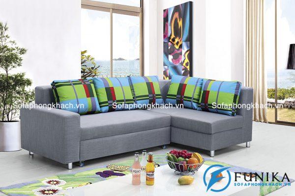 Sofa giường nhập khẩu BK-9002-5