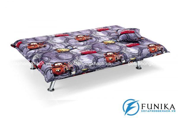 Sofa giường nhập khẩu BK6025-5