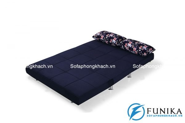 Sofa giường nhập khẩu BK6037-31